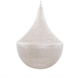 hanglamp-bella---oosters---filisky---zilver---xl---zenza[0].jpg